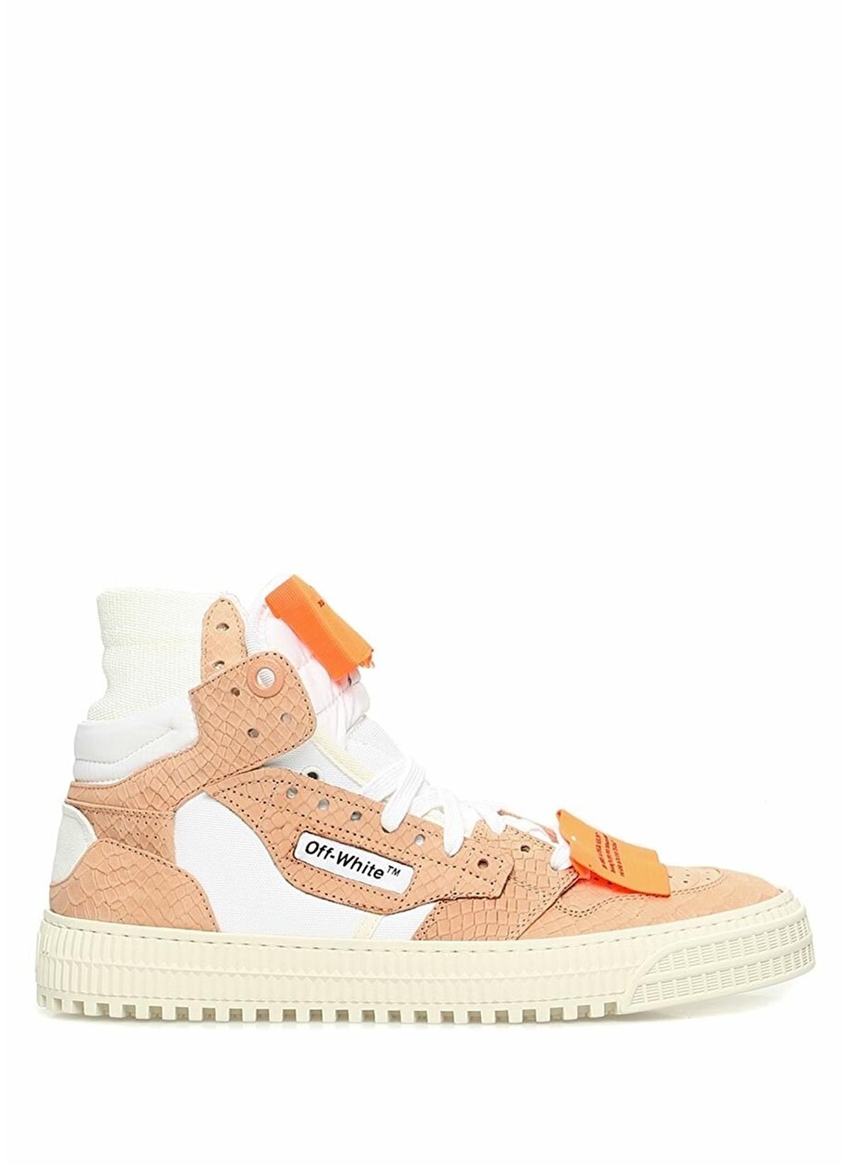 Off-white Sneakers 101306267 K Sneakers – 2249.0 TL